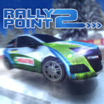 Rally Point 2